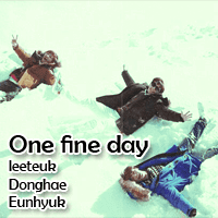 http://arabsuperelf.blogspot.com/2015/02/super-elf-one-fine-day-ep3-cc-ht-rk.html