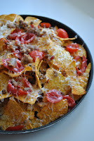 http://cuochilla.blogspot.it/2015/10/nachos-ricetta-tex-mex.html