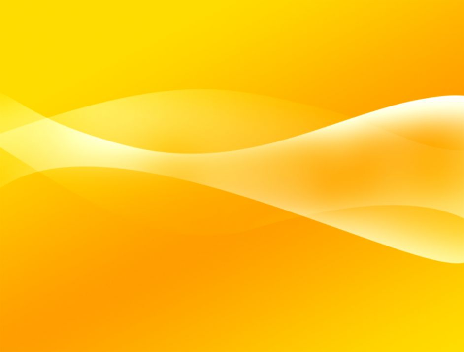 Abstract Yellow Orange Hd Wallpaper Wallpapers Epic