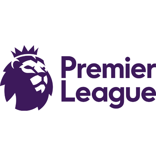 English Premier League 2017/2018