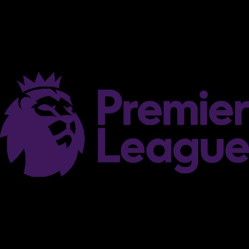 Jadwal Lengkap Pertandingan Liga Primer Inggris 2018/2019