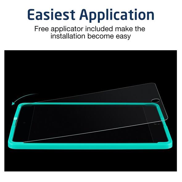 Best Screen Protector For Ipad Pro And Ipad Mini