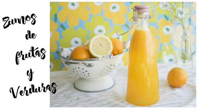 zumos-de-frutas-y-verduras