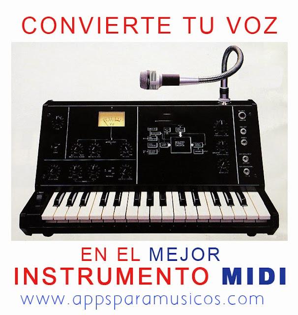 http://www.appsparamusicos.com/2015/03/imitone-transforma-voz-instrumento-midi.html