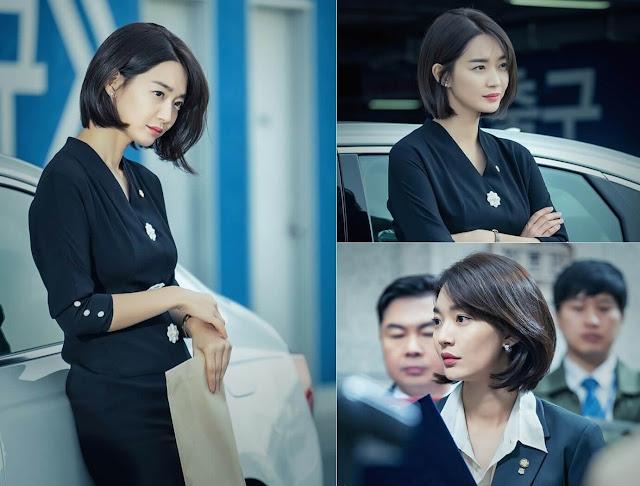 shin-min-ah-aide-kang-sun-young