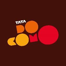 Tata Docomo announces 3G Flash Sale