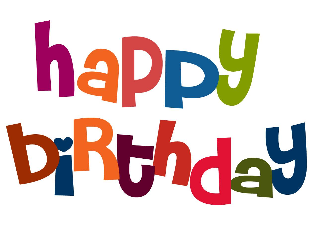 Rick Springfield And Us News You Can Use Happy Birthday Rick