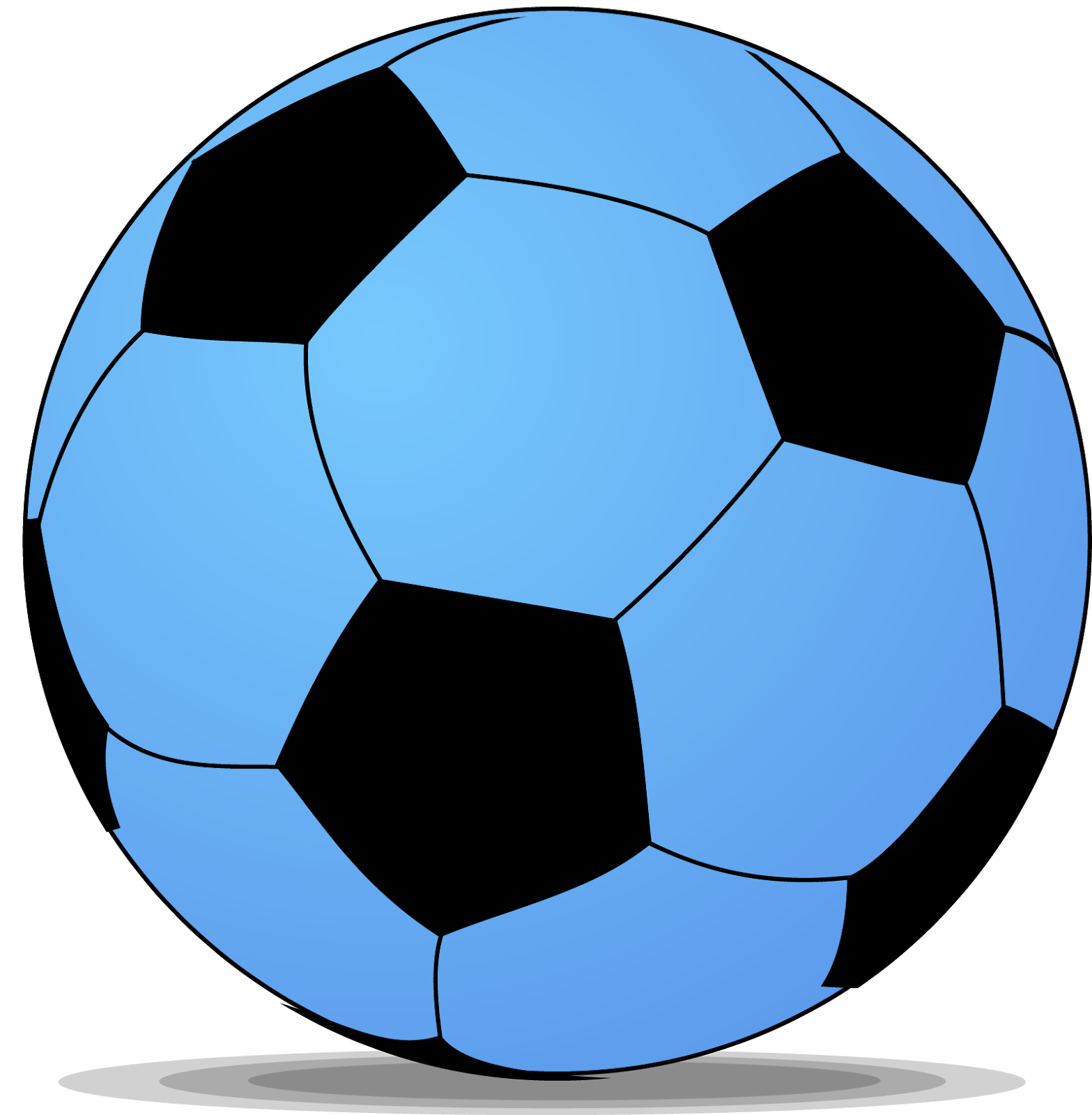 download icon soccer ball svg eps png psd ai vector color free - el