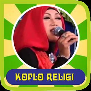 Koleksi 100 Plus Mp3 Lagu Qasidah Modern Berirama Koplo