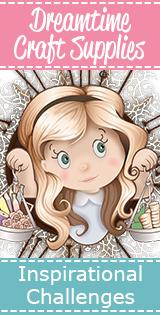 http://blog.dreamtimecraftsupplies.com.au/