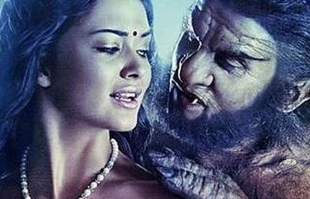 Ennodu Nee Irundal..HD Full Video Song || I Movie Songs || AR Rahman, Vikram, Shankar