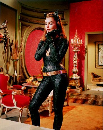 600full-julie-newmar.jpg