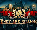 Download Game They Are Billions