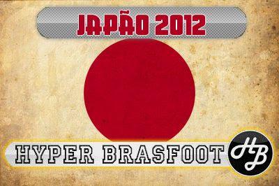 PARA GRATIS 2013 OMATIC BRASFOOT BAIXAR