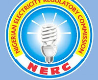 NERC - THIRD-PARTY METER INVESTMENTS REQUIRE 40% LOCAL CONTENT