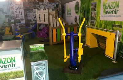 Equipamiento-deportivo-aparatos-biosaludables-aeróbicos-Manufacturas-Deportivas