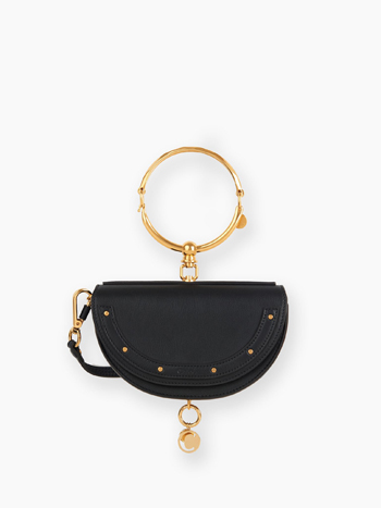 https://www.chloe.com/ca/clutches-and-evening-bags_cod45342942er.html