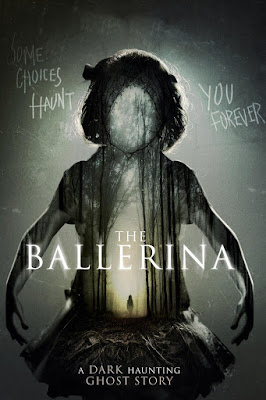 The Ballerina 2017 Custom HD Sub