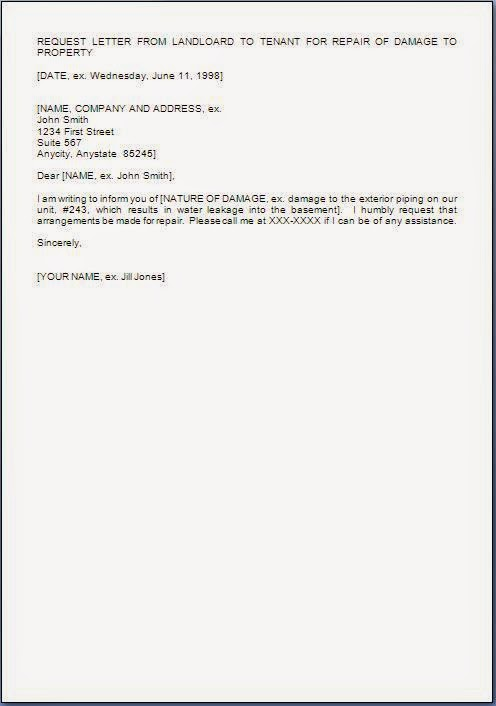 letter of credit format of request letter to telephone company 1390