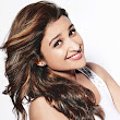 Parineeti Chopra Fitness Images Picture Biography Workout & Diet - Top Ten Indian Bodybuilders