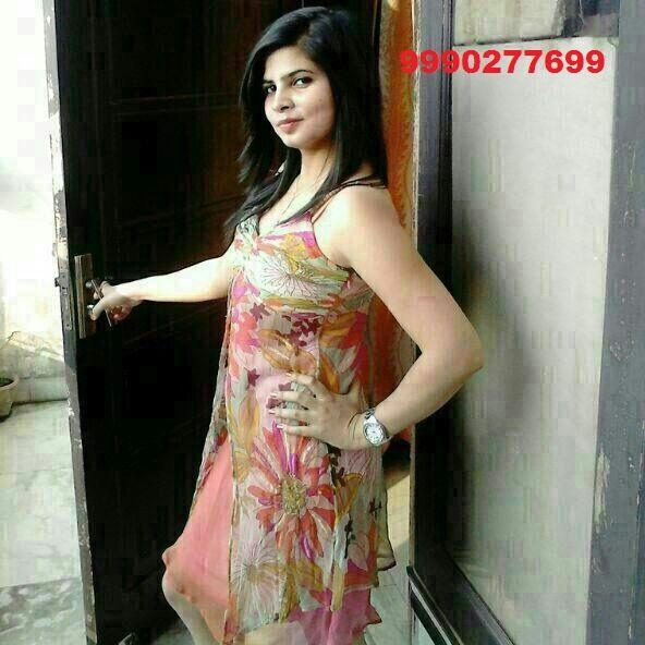 Call girl in delhi laxmi nagar