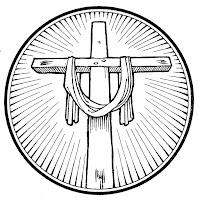 Epistles from Exile: Sermon for 4/16/17: Resurrection of