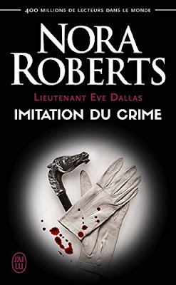 https://lesreinesdelanuit.blogspot.be/2018/03/lieutenant-eve-dallas-t17-imitation-du.html