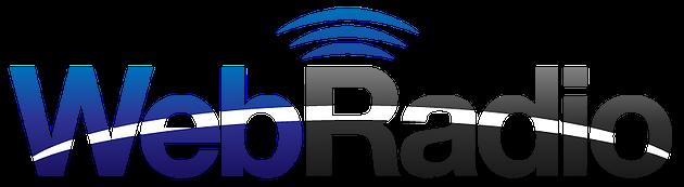 a rádio web de são tomé rn