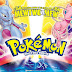Pokémon: The First Movie - Mewtwo Strikes Back (1998) BRRip Dual Audio [Hin-Eng]