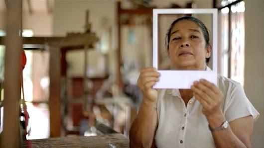 http://www.senalcolombia.tv/noticias/asi-somos-un-mapa-de-sentimientos-y-emociones-de-colombia