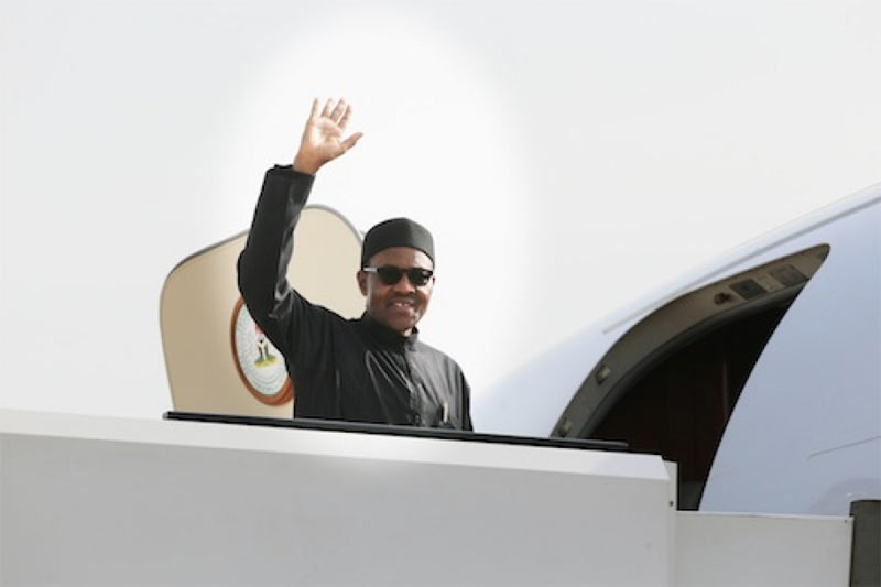 Buhari: I will soon fulfill all my campaign promises
