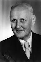 Gerhard Domagk Kimdir