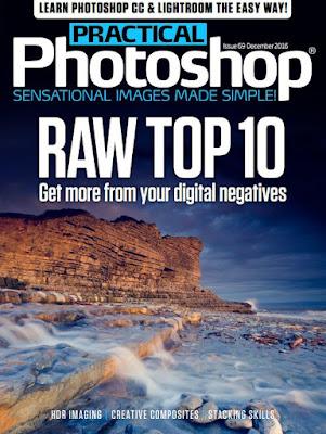 Télécharger Livre Gratuit Practical Photoshop Raw TOP 10 pdf