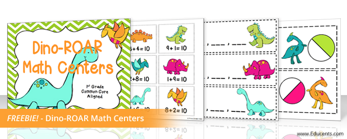 https://www.educents.com/national-deals/deal/dino-math-center-freebie#.UowRPuL4Kn8