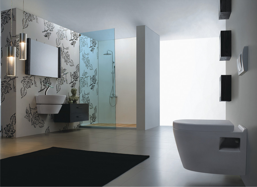 johnson tiles bathroom design johnson bathroom tiles india with wonderful innovation 18952