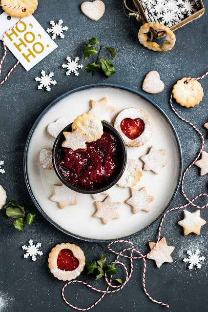 healthy-holiday-cookies