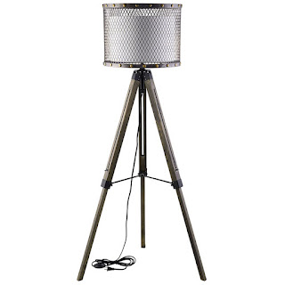 Fashionable Floor Lamp