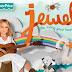 Encarte: Jewel - The Merry Goes Around (Digital Edition)