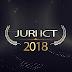 JURI ICT 2018