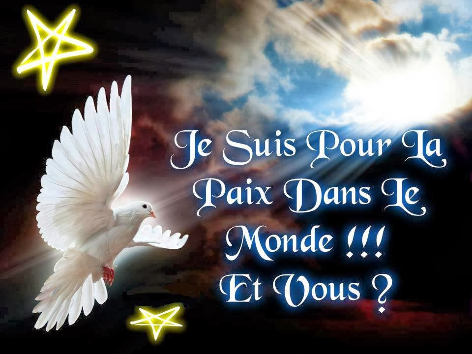 ♥Pensée du Jour♥ - Page 10 A+colombe+paix