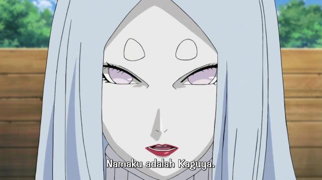 Naruto Shippuden Episode 463 Subtitle Indonesia Naruchigo