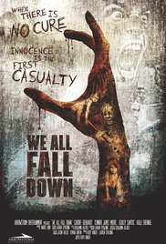 Watch We All Fall Down Online Free 2016 Putlocker