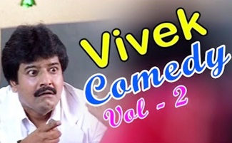 Vivek Comedy Scenes | Part 2 | Madhavan | Prabhu | Manivannan | Kovai Sarala | Tamil Comedy Scenes