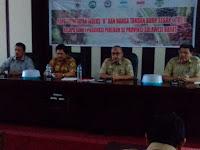 Harga TBS Kelapa Sawit Sulawesi Barat Lagi-Lagi Jatuh