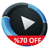 Video2me APK
