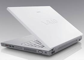 Sony multi card reader driver mrw62e mac.