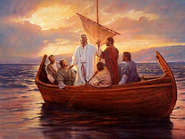 SABEDORIA-DE-JESUS