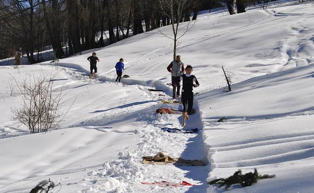 impronta-coraggio-macugnaga-scalzi-neve
