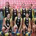 Sub-15 de basquete feminino de Itupeva estreia com vitória na Associação Regional