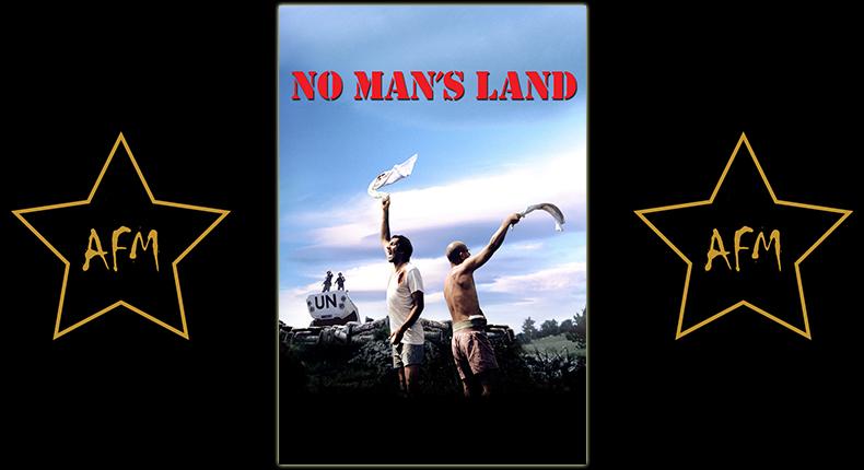 no-mans-land-nicija-zemlja